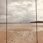 Swing Beach thumbnail