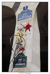 2018.08.01 Streetart 1 (garyroustan) Tags: paris france french art streetart