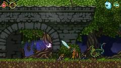 Battle-Princess-Madelyn-020818-004