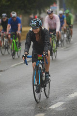 2018 Prudential Ride London, 100 mile cycle ride, 116 (D.Ski) Tags: prudential ridelondon 100 miles london cycle cycling ride riding race 2018 nikon d700 70300mm uk england dorking surrey bicycle