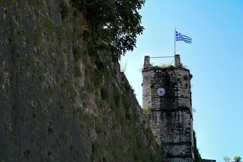 20180522_Greece_5218 Ioannina