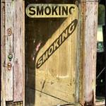 Smoking! thumbnail