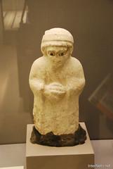 Стародавній Схід - Бпитанський музей, Лондон InterNetri.Net 223