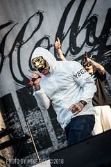 hollywood_undead_july_29_2018-6 (PureGrainAudio) Tags: heavymontreal parcjeandrapeau montreal qc july 2018 showreview review concertphotography pics photography liveimages photos mikebax rock hardcore metal heavymetal heavymtl gloryhammer gojira havok helix hollywoodundead powertrip sleep theagonist voivod