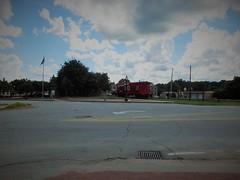 This is not Wind Gap, Missouri (Maddog 20/20) Tags: barnesvillega