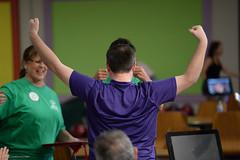 20180804-OC-Bowling-Regional-JDS_5960 (Special Olympics Southern California) Tags: bowling inlandempireregion orangecounty regionalgames sosc sandiegoregion santabarbaracounty specialolympicssoutherncalifornia venutracountyregion