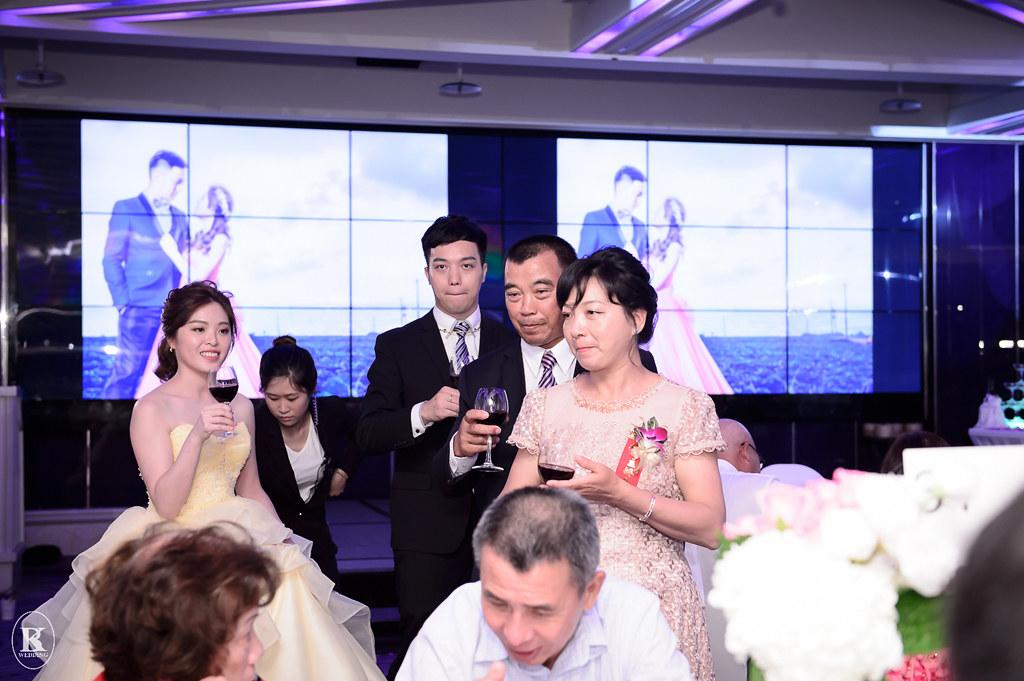 林酒店婚攝_397