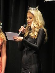 IMG_1736 (Steve H Stanley Jr.) Tags: missohio missamerica missnorthcoast brunswick ohio local pageant success service style scholarship preliminary