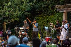 7N8A1065 (brianmageephotography) Tags: cary carync nc northcarolina jamrock jamrockband jamrockreggaeband reggae jamaica jamaican