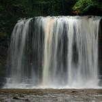 Sgwd Yr Eira Waterfall thumbnail