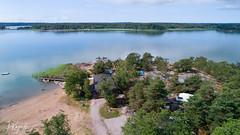 DJI_0186.jpg (pka78-2) Tags: camping summer mussalo travel finland sfc travelling motorhome visitfinland sfcaravan archipelago caravan sea taivassalo southwestfinland fi