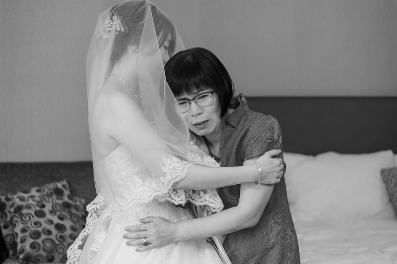 新祕BONA,婚攝,婚攝推薦,頤品紫芸廳,頤品婚宴,頤品婚攝,馥都飯店,MSC_0058