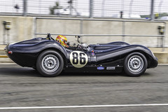 Lister Knobbly - Stirling Moss Trophy pre 61 Sports Cars - Silverstone Classic, (sfrancis23) Tags: driverchrisward listerknobbly nationalpitlane stirlingmosstrophypre61sportscars silverstoneclassic historic motorsport motorracing race nikon 2470mm d5 flash sb910