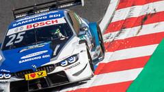 Philipp Eng #25 BMW M4 DTM (benh14photo) Tags: brands hatch brandshatch motorsport philipp eng 25 bmw m4 dtm