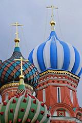 San Basilio (alessandro_steinessi) Tags: rusia moscú sanbasilio