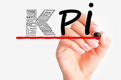 Kpi đánh giá hiệu quả công việc | VnResource Blog (vnresource) Tags: ifttt google drive