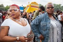 5D14_2569-2 (bandashing) Tags: caribbean carnival festival mossside alexandrapark people crowd dance music enjoy sylhet manchester england bangladesh bandashing socialdocumentary aoa akhtarowaisahmed