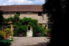 Cottage In Pickering North Yorkshire Aug 2018 (mrd1xjr) Tags: cottage in pickering north yorkshire aug 2018