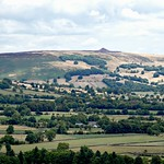Hope Valley & Win Hill thumbnail