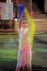 holi colour party.... (Angelo Petrozza) Tags: holi colour party hd70mmlimited angelopetrozza