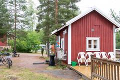 6R0A1962.jpg (pka78-2) Tags: camping summer mussalo travel finland sfc travelling motorhome visitfinland sfcaravan archipelago caravan sea taivassalo southwestfinland fi
