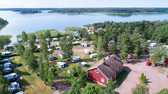 DJI_0191.jpg (pka78-2) Tags: camping summer mussalo travel finland sfc travelling motorhome visitfinland sfcaravan archipelago caravan sea taivassalo southwestfinland fi