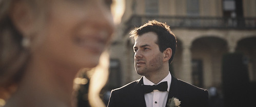 44036409231_925ff3a46d Wedding video Verona