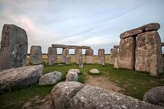 Meditation (dnskct) Tags: stonehenge july212018 uk monuments stones meditation peace