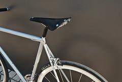 Build01 – Vitus Seven Dural _DEF2777 (jesuspark) Tags: bike bicycle build vitus seven dural campagnolo record syncro vento brooks cambium nitto gipiemme