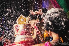 _DSC2180-1cnd (Candid bd) Tags: wedding bride groom portrait traditional asian bangladesh