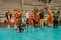_CEV7804 (américodias) Tags: fpv voleibol volleyball viana365 cev portugal desporto nikond610