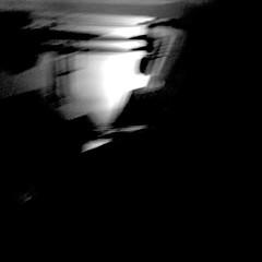 Meg - 12D/Pg1 London Nights workshop (Tallis Photography) Tags: meg museumoflondon 12d