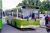 4NWN_Cumberland_1993_00276_L276JAO_C24617A (Midest_pics) Tags: cumberland cumberlandmotorservices stagecoachcumberland stagecoachnorthwest volvob6 alexander