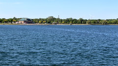 Lake Seneca 05_29_18_04 (Milt d:-)) Tags: lake seneca