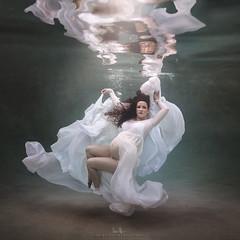 Sonja Maternity (wesome) Tags: adamattoun underwater underwaterphotography maternity underwatermaternity ikelite