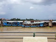 2018-07-09T11.02.25.0399_samsung (ajft) Tags: boat mekongriver river