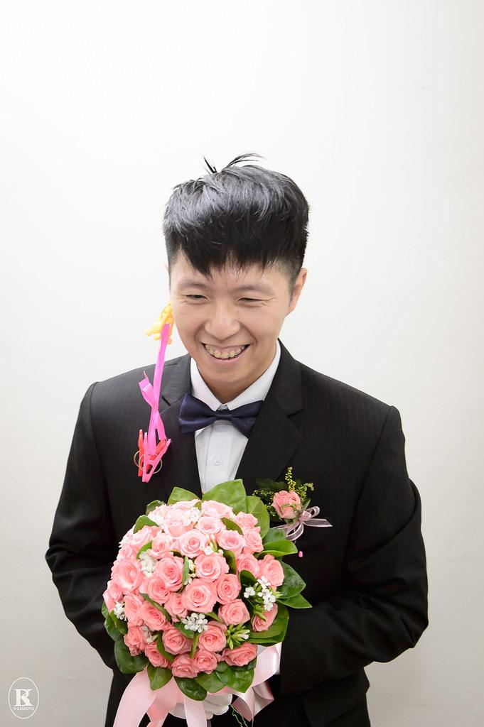 大里菊園婚攝_072