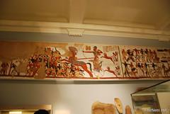 Стародавній Єгипет - Британський музей, Лондон InterNetri.Net 159