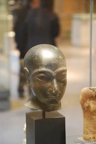 Стародавній Схід - Лувр, Париж InterNetri.Net 1283