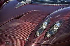 IMG_4180 . #Pagani #Huayra Roadster (Itz|kirbphotography.com) Tags: pagani huayra mclaren 650s p1 mp412c nobel 458 lexus lfa aston martin alfa romeo lamborghini ferrari exotic car automotive fast porsche itzkirb photography kirby digital canon 5d 5dmkii sv gto 599 maserati aventador nissan gtr mercedes dtm amg ariel atom veyron bugatti acura nsx enzo sf bay area sanfrancisco corvette vette roadster