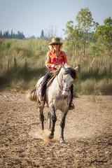Els Gardians (Sanmi Fotografía) Tags: camarga francia caballos gardians naturaleza nature naturephotography naturephotographer natgeo natgeoesp natura natgeotravel