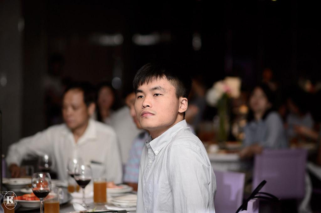 林酒店婚攝_191