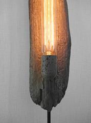 driftwood-lamp-soffiten-дрифтвуд-светильник-driftwood-art12 (MONARCH GALLERY.) Tags: современный интерьер interior светильник lamp ручнаяработа дизайнинтерьера designinterior артобъект art дизайн design лофт loft бетон concrete лампа light свет лампанапольная floorlamp лампанакаливания incandescentlamp дрифтвуд driftwood kristallina driftwoodart дрифтвударт лофтинтерьер loftinterior loftlight лофтсветильник loftlighting модерн modern radium предметинтерьера светильникдляспальни bedroomlamp luminaireforbar лампаиздерева lampmadeofwood brutalstyle гранж apieceofinterior grunge эксклюзив exclusive saintpetersburg interiorlab exclusivecollection livingtree tree концептуально conceptually perfection driftwoodlamp lightingideas edisonbulbs handmade wood floor decor ideas driftwoodfloor