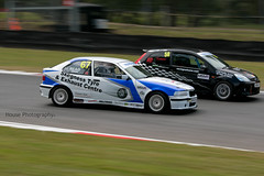 Toyo Tires Racing Saloons ({House} Photography) Tags: toyo tires racing saloons brands hatch uk kent fawkham race motor sport motorsport car automotive canon 70d housephotography timothyhouse bmw ford fiesta panning 70200 f4