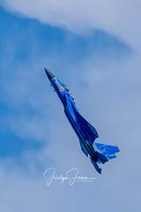 F-15 SG (jcjocom) Tags: fighterjets singapore rsaf50 fujifilmxt2 f15 jcjocom