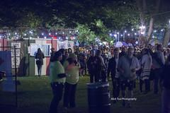 Folk Fest Sat Evening pic (39)