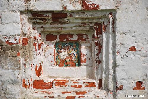 Борисоглібський  InterNetri 077