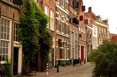 Deventer (l-vandervegt) Tags: august augustus 2018 nikon d3200 tamron world wereld europe europa nederland netherlands holland hollande paysbas overijssel deventer architecture gebouwen street straat