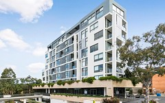 608/1 Little Street, Lane Cove NSW