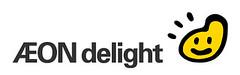 AEON Delight nâng tầm quản trị nhân sự bằng Giải pháp VnResource HRM Pro (vnresource) Tags: ifttt google drive